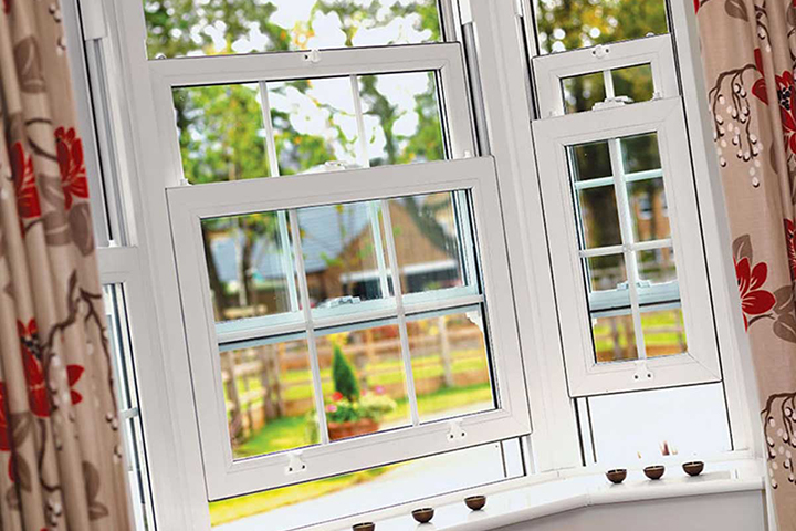 Английское окно своими руками 59